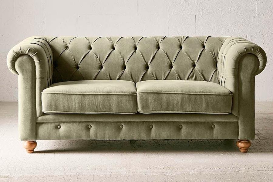 Fabricaci n de muebles tapizados cantabria fabricaci n de for Muebles torrelavega