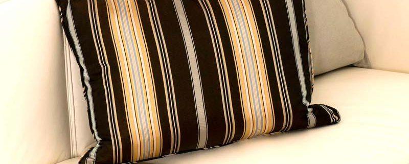 noticias-limpieza-sofas-de-tela-villar