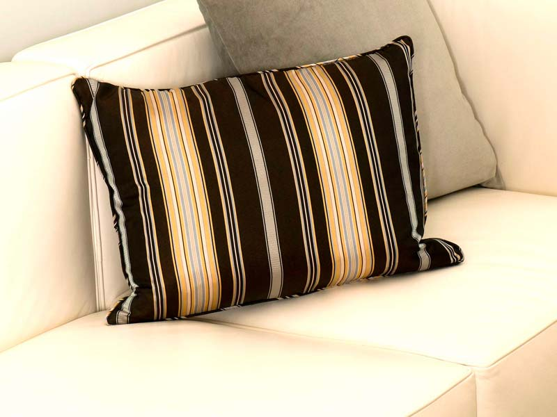 Limpieza de telas de sofas en santander tapicer a villa - Telas para sofa ...