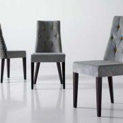 noticias--tapiceria-silla-comedor-villar