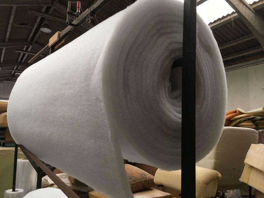 Venta de fibra acr lica cantabria fibra acrilica - Tapicerias en santander ...